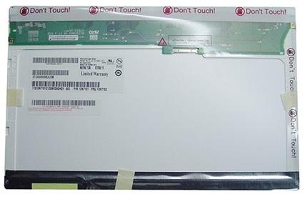 """13,3"""" (разр: 1280x800) AU Optronics ™ B133EW03 V.2  30pin глянцевая LED"""