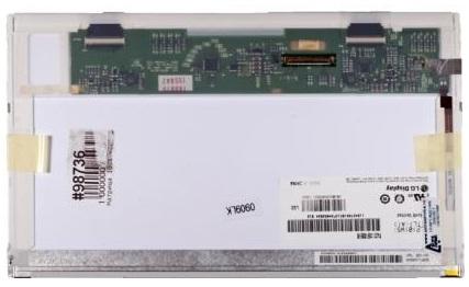 """10,1"""" (разр: 1024x600) LG Philips ™ LP101WS1 40pin глянцевая LED"""