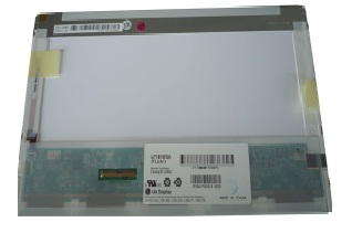 "10,1"" (разр: 1024x600) LG Philips ™ LP101WSА 40pin матовая LED"