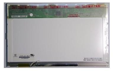 """13,3"""" (разр: 1366x768) Toshiba ™ LT133EE10000 40pin глянцевая LED"""