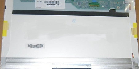 "7.0"" (разр: 800x480) AU Optronics A070VW04 60pin матовая LED"