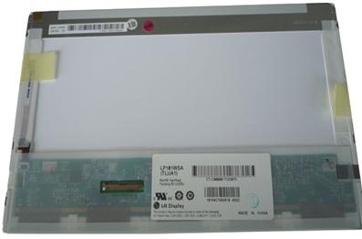 """10,1"""" (разр: 1024x600) AU Optronics  B101AW02 40pin глянцевая LED"""