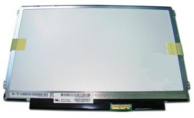 "11,6"" (разр: 1366x768) AU Optronics B116XW01 40pin глянцевая LED"