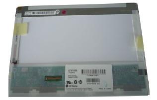 """10,1"""" (разр: 1024x600) LG Philips ™ LP101WSА 40pin глянцевая LED"""