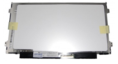 "10,1"" (разр: 1024x600) LG-Philips  LP101WSB 40pin глянцевая LED"
