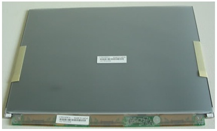 "11,1"" (разр: 1366x768) Toshiba-Matsushita ™ LTD111EXCA 30pin глянцевая LED"