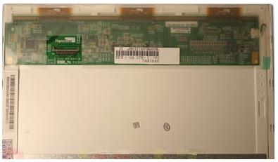 """8,9"""" (разр: 1024x600) Samsung LTN089NT01 40 pin глянцевая LED"""