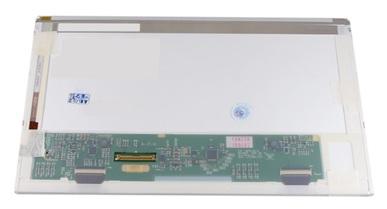"""10,1"""" (разр: 1024x600) Samsung  LTN101NT02 40pin глянцевая LED"""