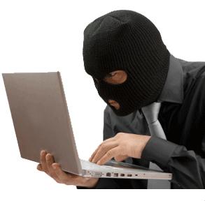 Снятие в ноутбуке пароля BIOS. Снятие пароля при включении ноутбука