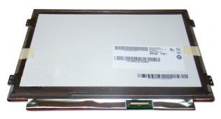 "10,1"" (разр: 1280x720) AU Optronics B101EW01 40pin матовая LED"