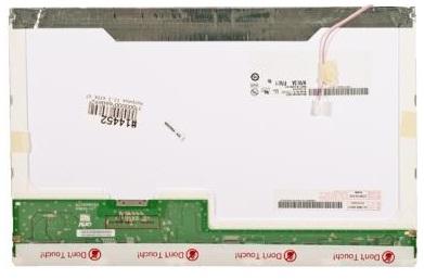 "13,3"" (разр: 1280x800) AU Optronics ™ B133EW01 30 pin матовая CCFL"