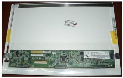 """13,3"""" (разр: 1280x800) AU Optronics ™ B133EW07 V.0 30pin глянцевая LED"""