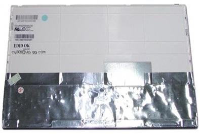 "10,2"" (разр: 1024x600) Chunghwa ™ CLAA102NA0ACW  30pin матовая LED"