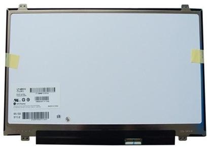 """Матрица для ноутбука 13.3"""" WXGA (модель LP133WX3)"""
