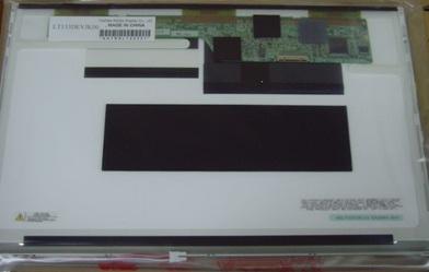 "13,3"" (разр: 1280x800) Toshiba-Matsushita ™ LT133DEVJK00 20pin глянцевая CCFL"