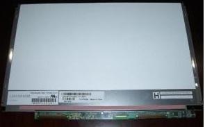 "13,3"" (разр: 1280x800) Toshiba-Matsushita ™ LTD133EWDD 30pin глянцевая LED"