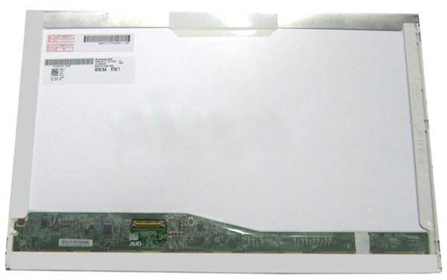 "13,3"" (разр: 1280x800) Samsung LTN133AT09 30pin глянцевая LED"