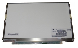 "13,3"" (разр: 1280x800) Samsung ™ LTN133AT15 40pin глянцевая LED"