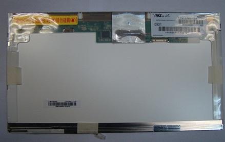 "13,3"" (разр: 1280x800) Samsung ™ LTN133W1-L01 20pin глянцевая CCFL"