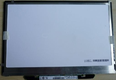 "13,3"" (разр: 1280x800) ChiMei ™ N133I6-L01 30pin глянцевая LED"