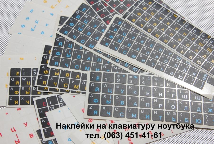 Архангельск Оптовая продуктовая база продажа поставки 53