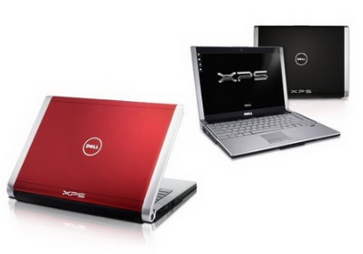 Ремонт ноутбуков Dell XPS