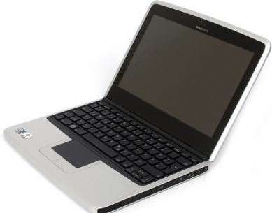 Ремонт ноутбуков Nokia