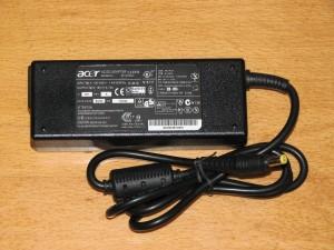 Зарядка для Асер, зарядное устройство Acer, блок питания ACER