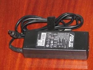 Зарядное устройство ASUS, блок питания ASUS, зарядка Асус